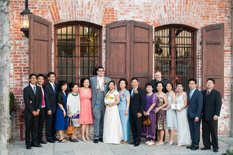 20140510-06-family-62.jpg