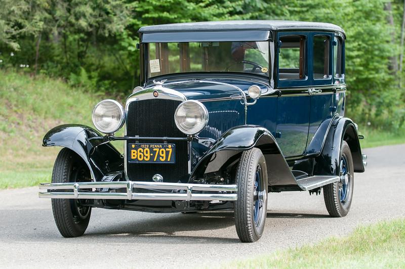 1929_chrysler-1.jpg
