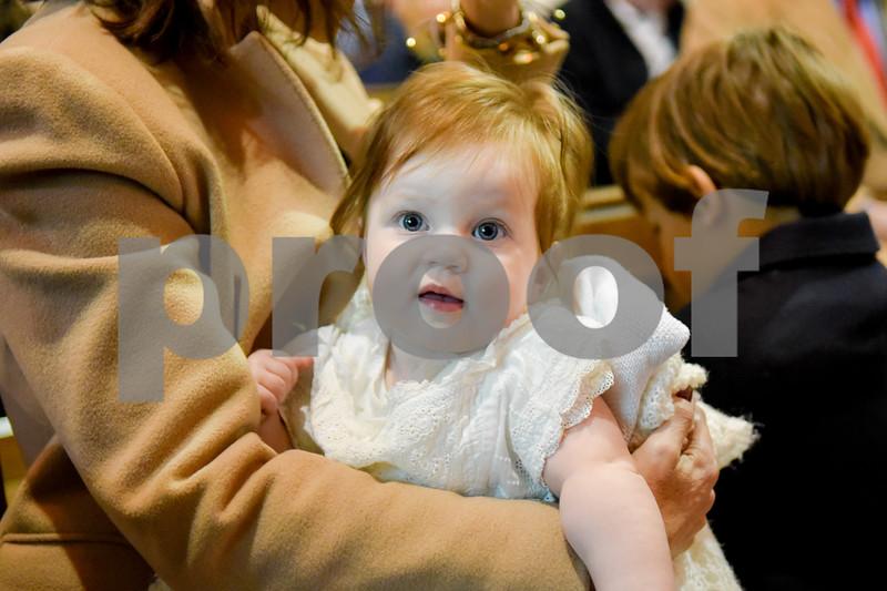 Christening-264.jpg