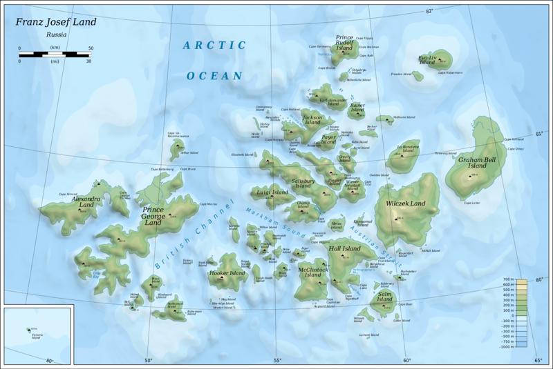 2000px-Map_of_Franz_Josef_Land-en.svg.png