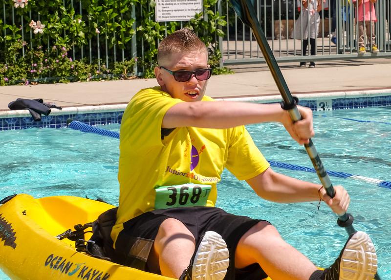2015 Junior Blind Olympics-217.jpg