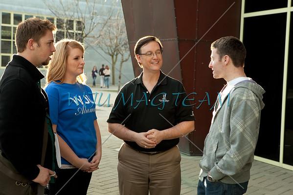 20120206_Staff head shots