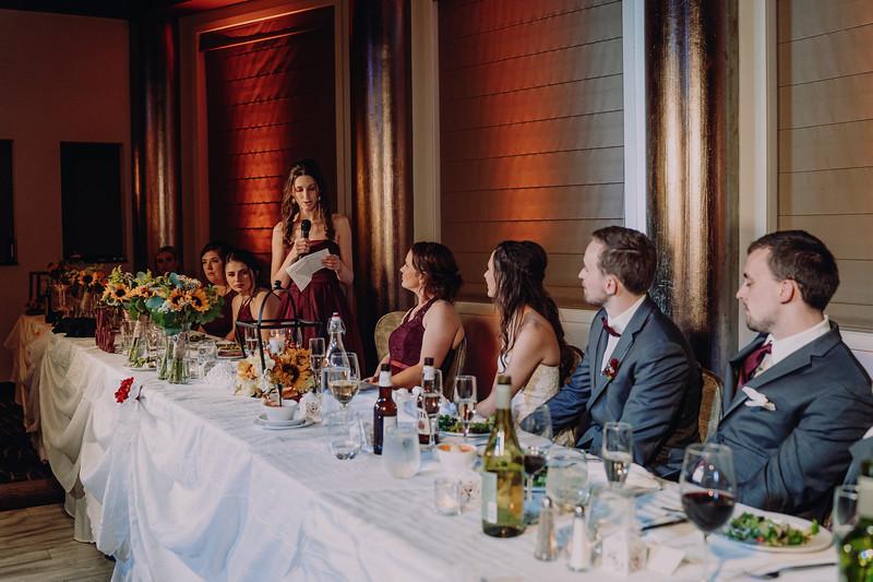 Wedding-1359.jpg