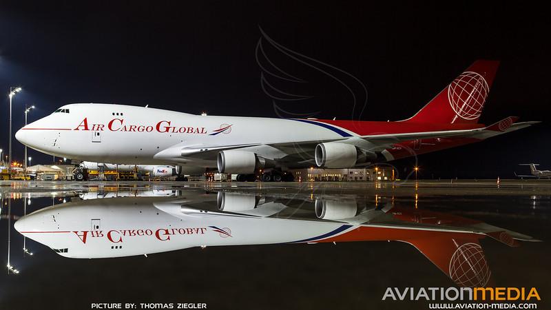 OM-ACA_AirCargoGlobal_B747-481F_ns.jpg
