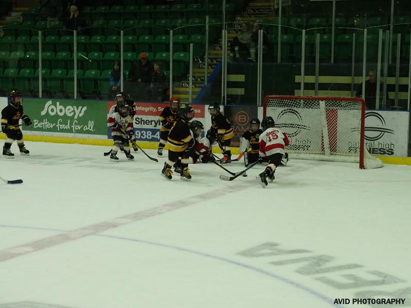 Okotoks Oilers Dec 2  (111).jpg