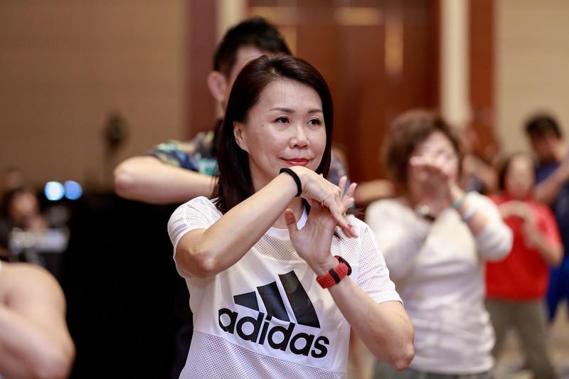 AIA-Achievers-Centennial-Shanghai-Bash-2019-Day-2--017-.jpg