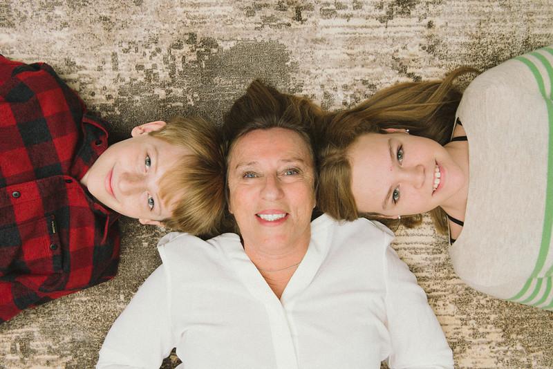 McFadden Family 2015-31.JPG