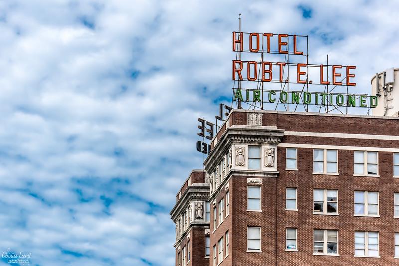 Rob E Lee hotel.jpg