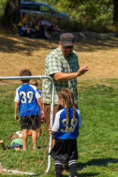 09-15 Soccer Game and Park-107.jpg