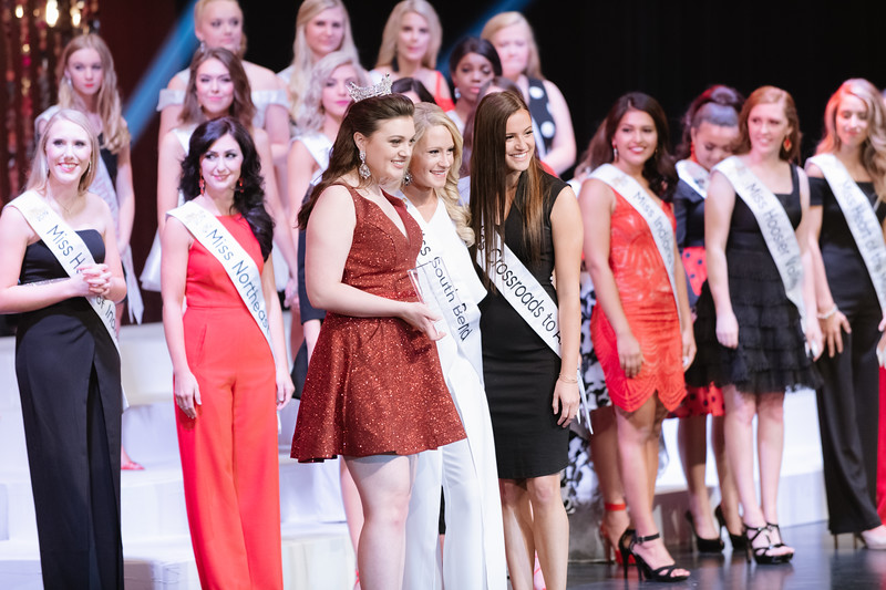 20190615_Miss Indiana Pageant-4288.jpg
