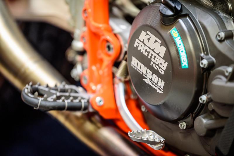 2018 KTM Dealers Conference - USA (65).jpg