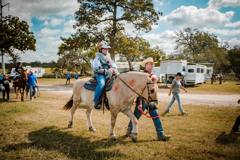 Saddle Up Trail Ride 2019-189.jpg