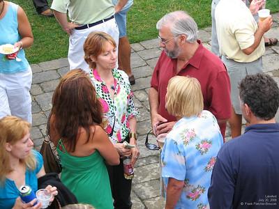 Lakefest 3 2008