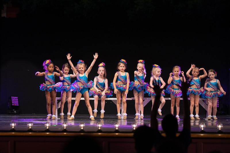 Dance Productions Recital 2019-157.jpg