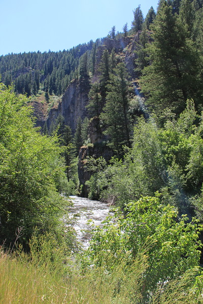 20180718-003 - Utah - Logan River Along US89 to Bear Lake.JPG