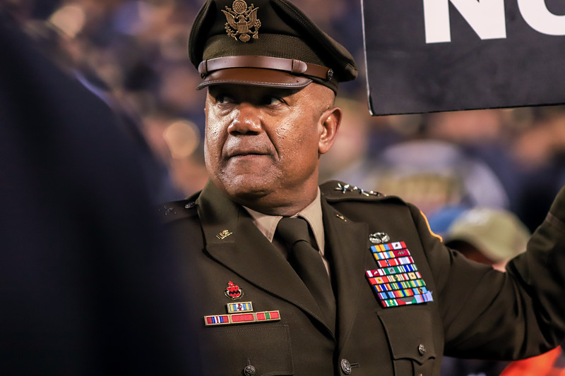 armynavy2019 (160 of 205).jpg