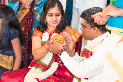 Sriram-Maanasa-Wedding