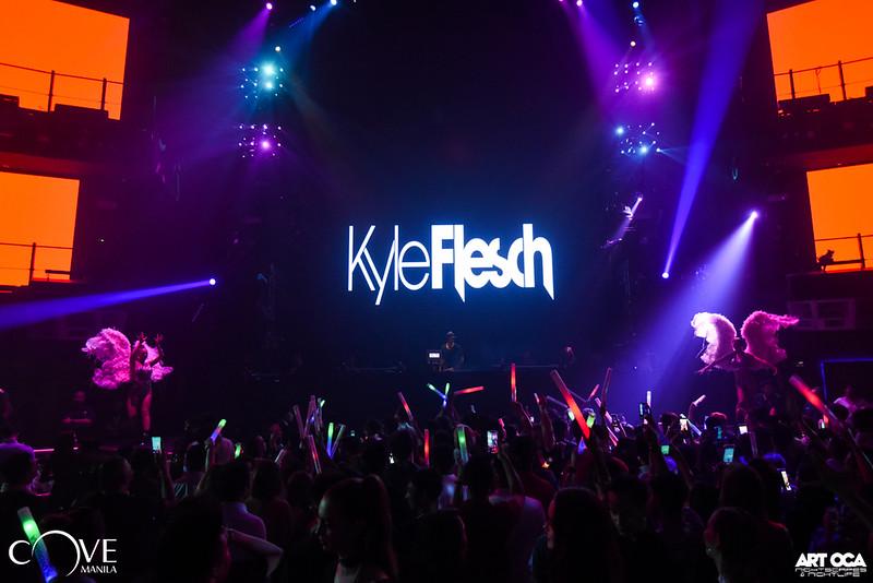 Kyle Flesch at Cove Manila (36).jpg