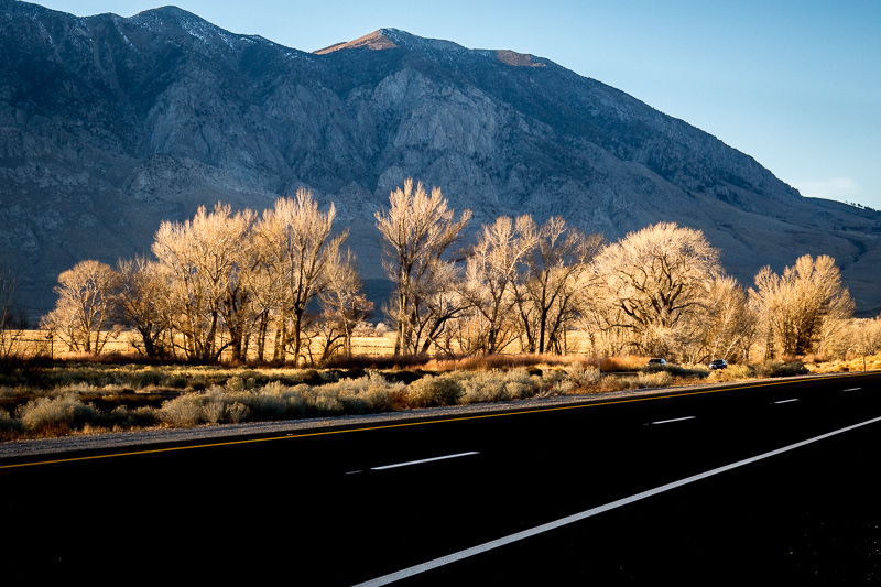 December 18 - Highway 395, near Bishop, CA.jpg