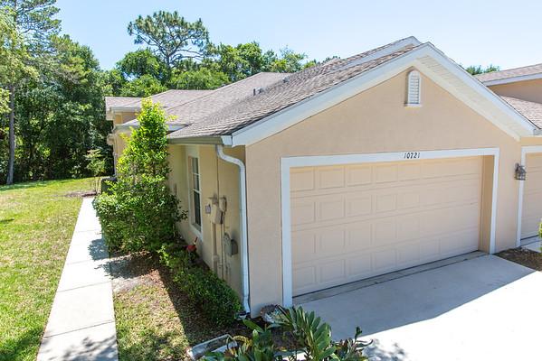 10721 Ashford Oaks Dr Tampa FL   Top Full Resolution