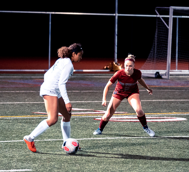 2019-10-24 Varsity Girls vs Lynnwood 114.jpg