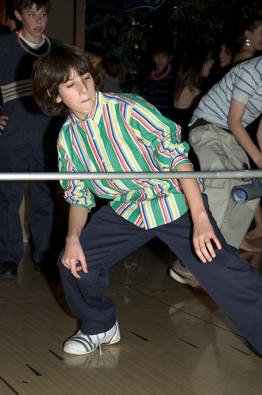 Jacob   (Dec 03, 2005, 09:33pm)
