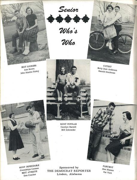 1956-0047.jpg