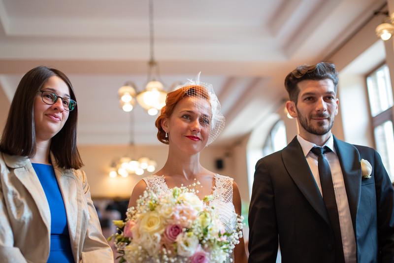 Nadina & Dani, foto nunta (180).jpg