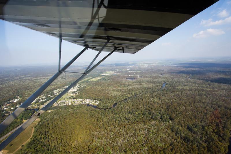 bayou-corne-sinkhole-4948.jpg