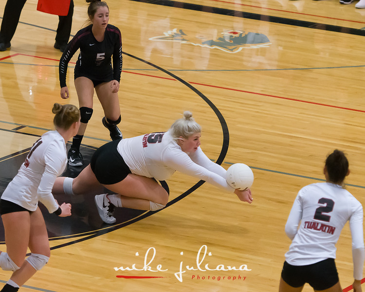 20181018-Tualatin Volleyball vs Canby-0581.jpg