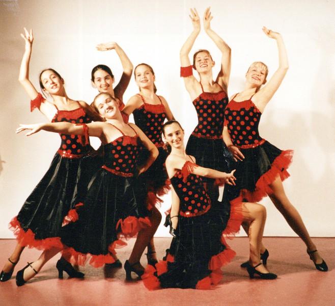Dance_1124_a.jpg