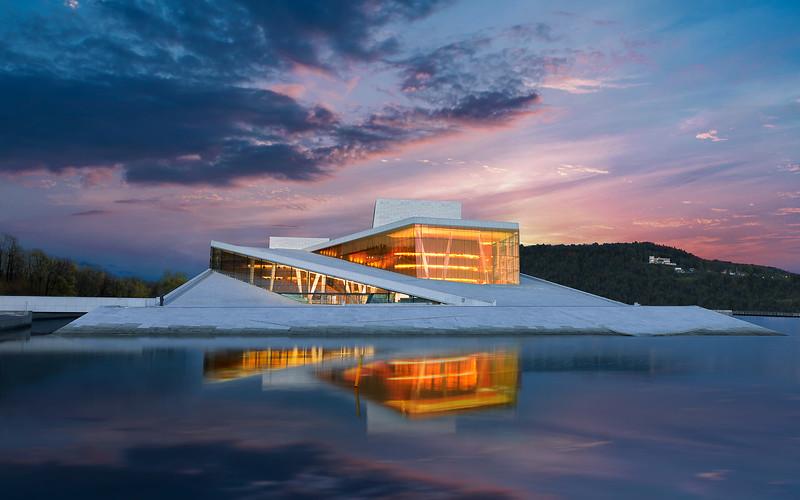 Norway-Opera-House-Jun-Tang-Photography.jpg