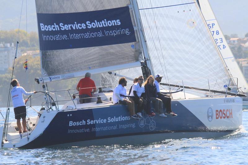 Bosch Service Solutions Innovative. International, Inspiring, Sailway BOSCH 65.1106 BOSCH Bosch Service Solutions Innovative. International, Inspiring, Q Sailua