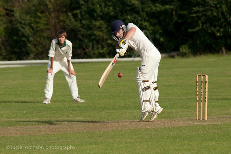 110820 - cricket - 404.jpg