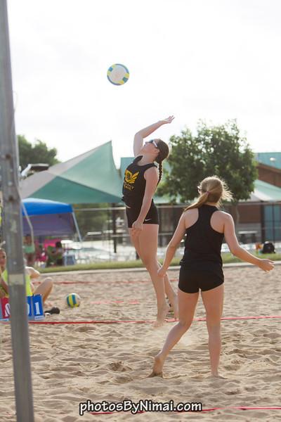 APV_Beach_Volleyball_2013_06-16_9010.jpg