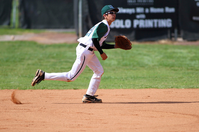 Ransom Baseball 2012 57.jpg