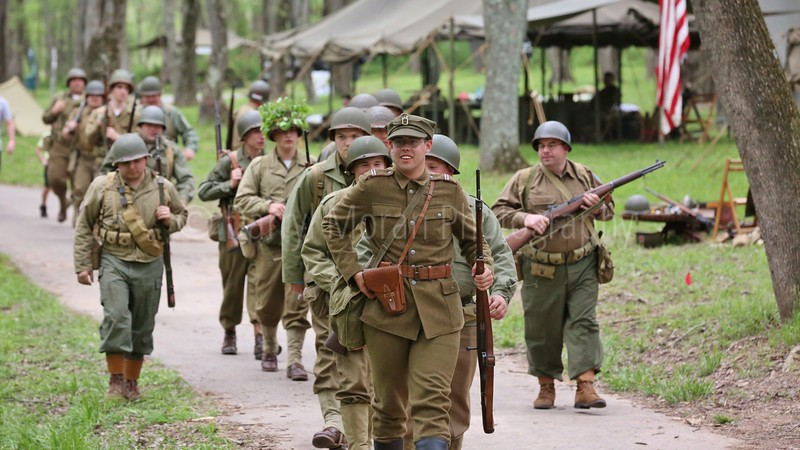 MOH Grove WWII Re-enactment May 2018 (1262).JPG