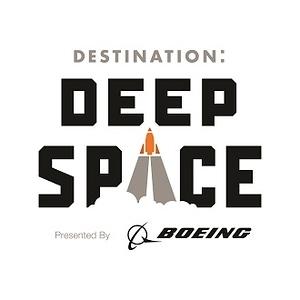 2019 Deep Space