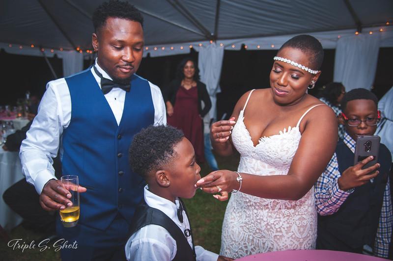 Lolis Wedding Edits-650.JPG