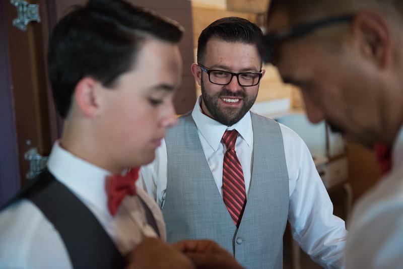 Billings - Jacobs Wedding Photography-9.jpg