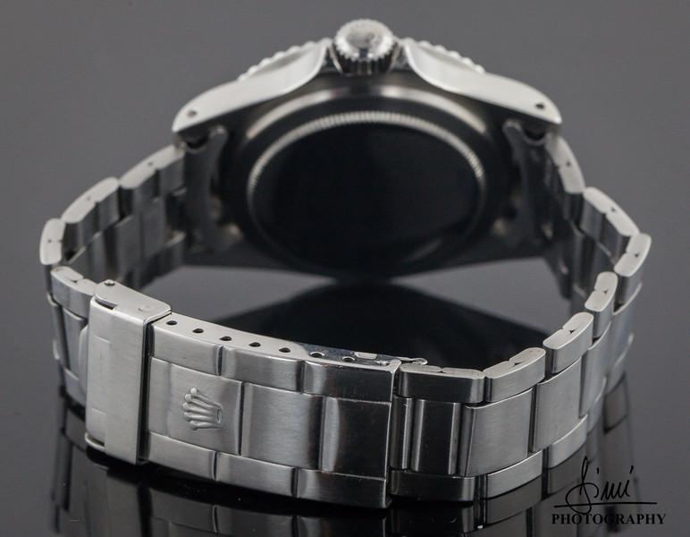 Rolex-3816.jpg