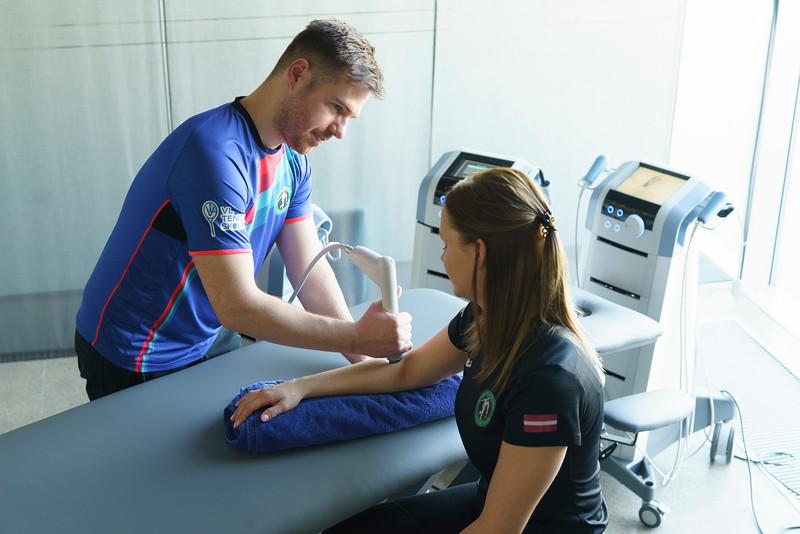 2018-03-24-Fizioterapija-2.jpg