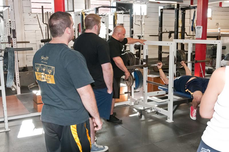 TPS Mega Training Day 2010_ERF9021.jpg