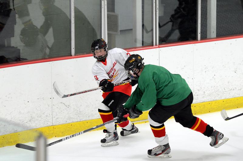 130223 Flames Hockey-015.JPG