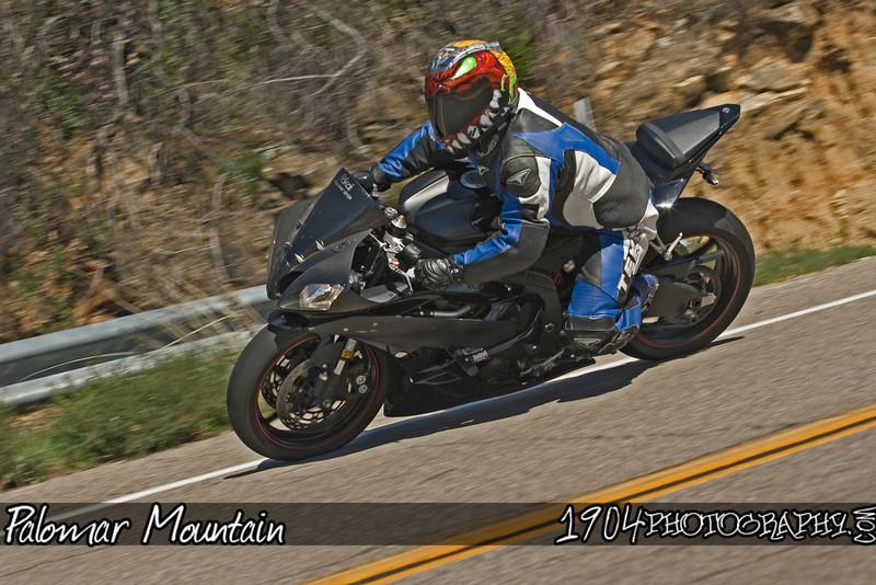 20090307 Palomar Mountain 110.jpg