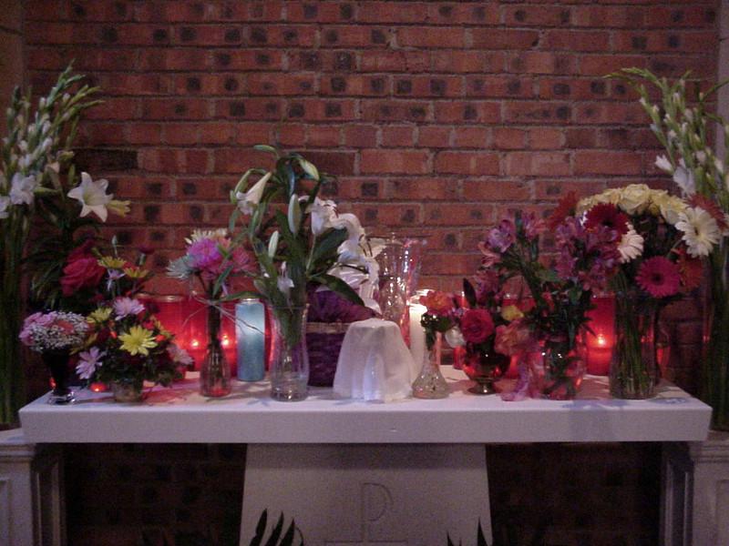 Easter 2006 005.JPG