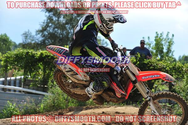 Motoland Open Ride 8.13.14