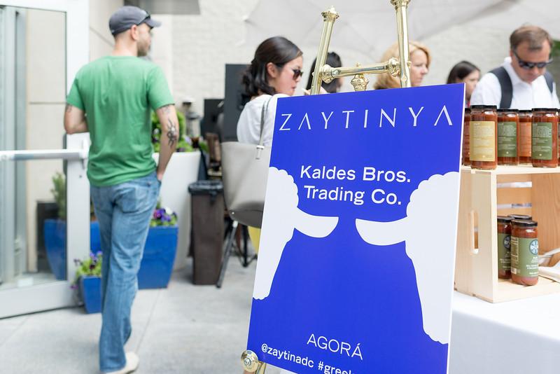 Zaytinya Greek Market 2014-87.jpg