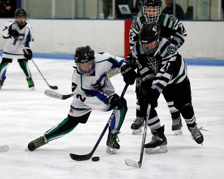 2016-Jan_29-Hockey-JPM0029.jpg