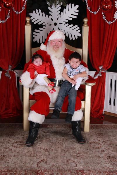 Santa Days_C1 (254).JPG